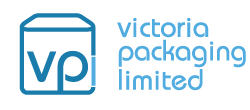 Victoria Packaging Limited